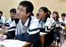 Đề thi học kì 1 lớp 10 môn Toán năm 2014 Trường THPT Lục Nam