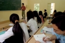 Đại học Bách khoa Hà Nội tuyển cán bộ viên chức năm 2014