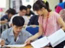 Đại học Sài Gòn tuyển sinh cao đẳng năm 2015