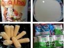 Hướng dẫn cách làm sữa ngô cực ngon tại nhà