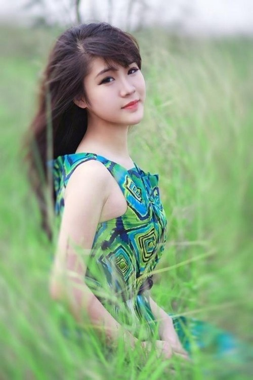 phuong nhung 6