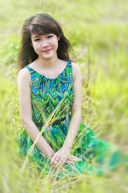 phuong nhung 7