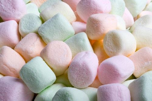 marshmallow-3861-1420776597.jpg