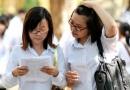 Đề án tuyển sinh riêng Đại học công nghệ thông tin Gia Định