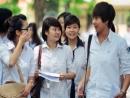 Phương án tuyển sinh Đại học dân lập Phú Xuân năm 2015