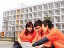 Đại học FPT đăng ký sơ tuyển trực tuyến năm 2015 từ tháng 1