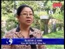 Tuyển sinh vào lớp 10 2015 Đồng Nai