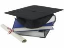 Đại học Giáo dục - ĐHQGHN tuyển sinh sau đại học năm 2015