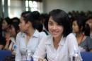 Đại học Cần Thơ tuyển sinh hệ VHVL năm 2015