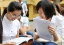 Đại học ngoại ngữ - ĐH Đà Nẵng tuyển 1500 chỉ tiêu năm 2015