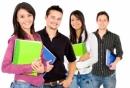 Những ngành học hot và dễ kiếm việc làm nhất hiện nay