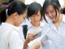 Phương án tuyển sinh Đại học Việt Bắc năm 2015