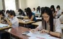 Phương án tuyển sinh cao đẳng sư phạm Bà Rịa Vũng Tàu năm 2015