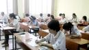 Đại học Đại Nam tuyển sinh 200 chỉ tiêu ngành Luật kinh tế