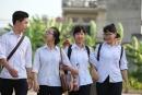 Cao đẳng Kinh tế kỹ thuật Kiên Giang thông báo tuyển sinh năm 2015