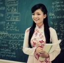 THPT Huỳnh Thúc Kháng Hà Nội tuyển dụng giáo viên năm 2015