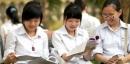Tỉnh Thái Bình hướng dẫn ôn thi vào lớp 10 năm 2015