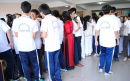 Những lưu ý khi điền phiếu thi THPT quốc gia 2015 (Video)