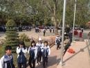 Mã trường THPT tại tỉnh Vĩnh Phúc