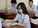 Danh sách mã trường THPT tỉnh Đồng Nai