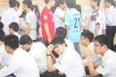 Danh sách mã trường THPT tỉnh Sơn La