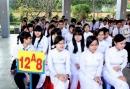 Danh sách mã trường THPT tại Đà Nẵng