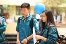 Danh mục mã trường THPT tỉnh Hà Nam