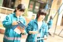 Danh mục mã trường THPT tỉnh Nghệ An