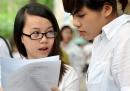 Chỉ tiêu tuyển sinh Đại học Kiên Giang năm 2015