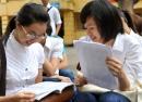 Chỉ tiêu tuyển sinh Cao đẳng sư phạm Quảng Trị năm 2015