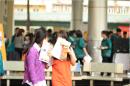 Tuyển sinh vào lớp 10 Hà Tĩnh 2015