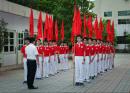 Tuyển sinh lớp 6 năm 2015 - Trường Đoàn Thị Điểm - Hà Nội