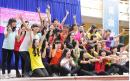 Tuyến sinh lớp 10 Hải Phòng năm 2015