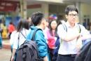 Đề thi học kì 2 lớp 12 môn Văn tỉnh Hậu Giang 2015
