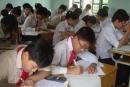 Đề thi học kì 2 lớp 8 môn Văn 2015 - Phòng GD Tân Châu