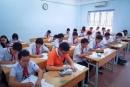 Tuyển sinh vào lớp 10 Hưng Yên 2015