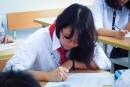Tuyển sinh vào lớp 6 tỉnh Kiên Giang năm 2015