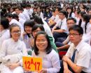 Xét tuyển đại học cao đẳng 2015 - Mới nhất Bộ giáo dục