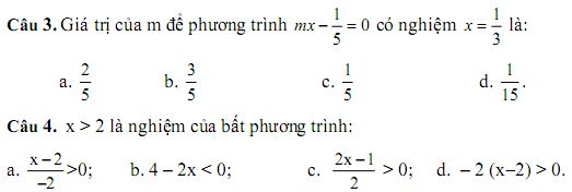 De thi hoc ki 2 lop 8 mon Toan nam 2014 - Khanh Hoa