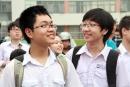 Lịch thi năng khiếu Đại học Hùng Vương năm 2015