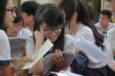 Quy định tuyển thẳng ĐH khoa học xã hội và nhân văn Hà Nội 2015
