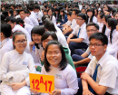 Đại học Y Hà Nội công bố quy định tuyển thẳng 2015