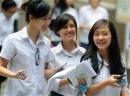 Quy định tuyển thẳng Đại học khoa học tự nhiên Hà Nội năm 2015