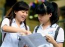 Tuyển sinh vào lớp 10 tỉnh Bắc Ninh năm 2015