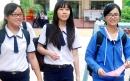 Quy định tuyển thẳng Đại học Xây dựng miền Trung năm 2015