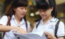 Lịch thi năng khiếu Đại học Sân khấu - Điện ảnh Hà Nội năm 2015
