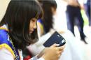 Lịch thi Đại học quốc gia Hà Nội 2016 - Chính thức