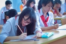 Xem điểm thi vào lớp 10 Nghệ An năm 2015