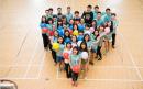 Tuyển sinh lớp 10 An Giang năm 2015