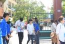 Đại học Thái Nguyên thông báo thi môn năng khiếu năm 2015